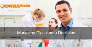 Como conseguir pacientes a una clinica dental