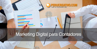 marketing digital para contadores